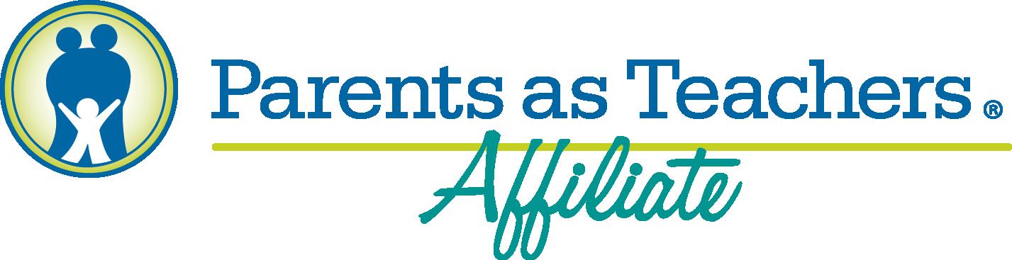 parents as teachers A parent-teacher association/organization (pta/pto) or parent-teacher-student association (ptsa) is a formal organization composed of parents, teachers.