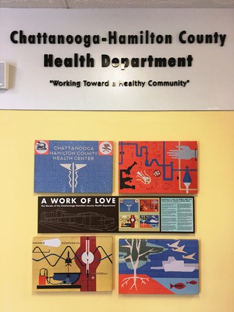 Health Department, Chattanooga - Hamilton County > All Services ...
